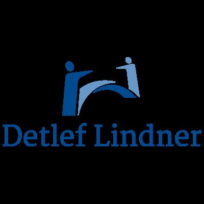 DETLEF LINDNER
